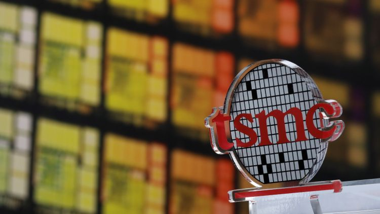 TSMC построит за $190 млн исследовательский центр в Японии