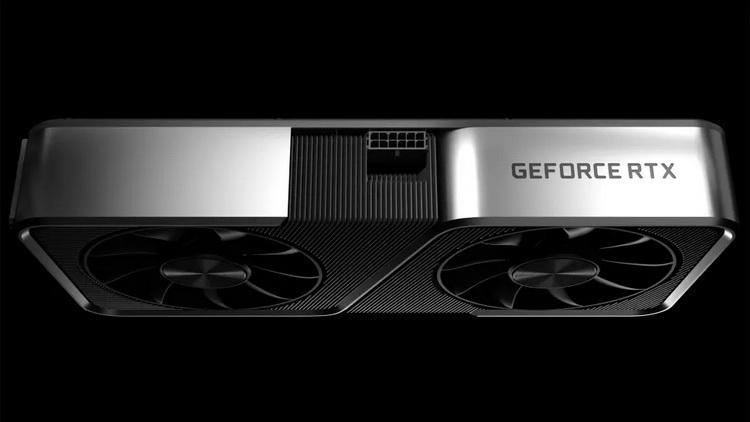 Европейский ретейлер предрёк усугубление дефицита видеокарт GeForce RTX 30-й серии, и объяснил причины