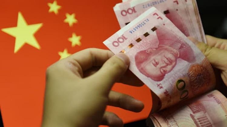 Китай раздаст около $1,5 миллиона для тестирования национальной криптовалюты