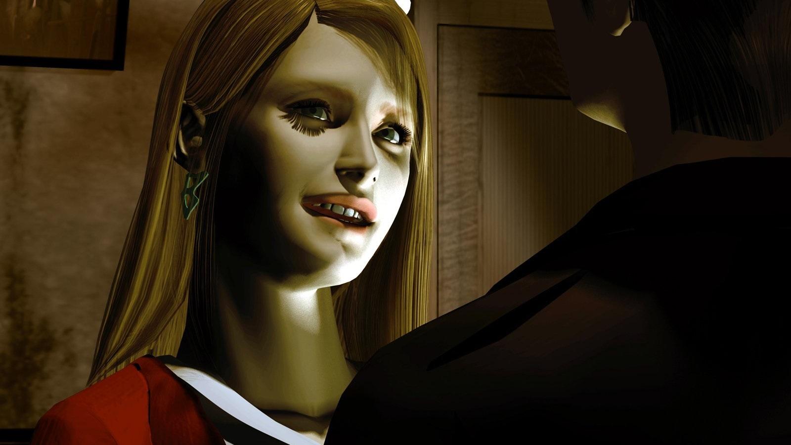 Слухи: Sony начала переводить анонсирующий трейлер «мягкого» перезапуска Silent Hill на разные языки