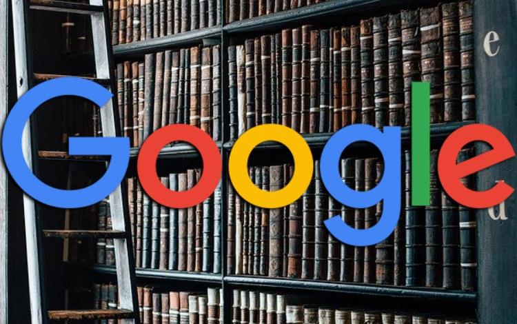 Google будет платить британским издателям за новости для платформы News Showcase