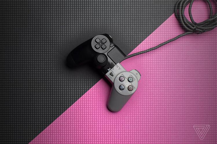 PlayStation Network не работала по всему миру около двух часов