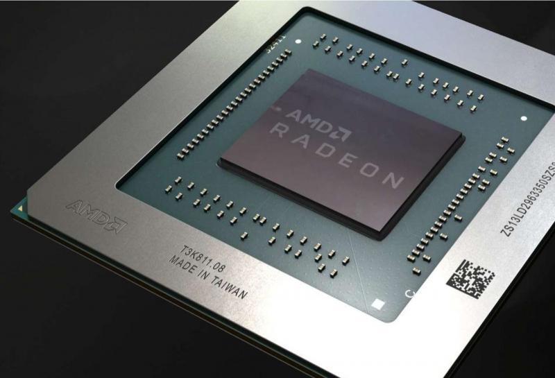 AMD нанимает Linux-разработчиков
