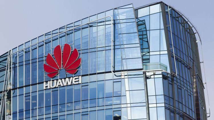 Новый глава Qualcomm верит, что санкции против Huawei помогут победить дефицит чипов