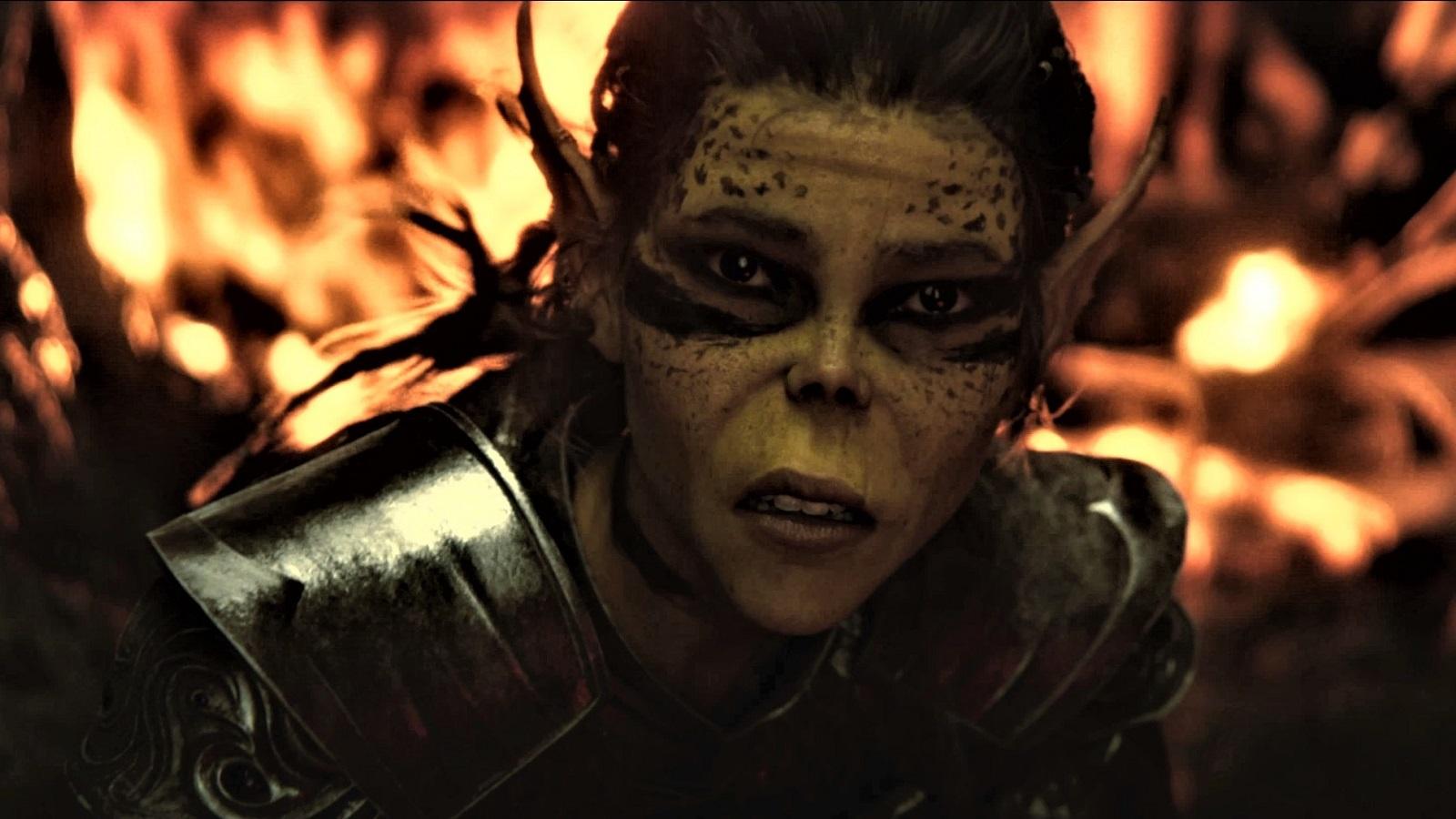 Следующий патч станет самым крупным в истории Baldur's Gate 3 — сохранения опять будут несовместимы