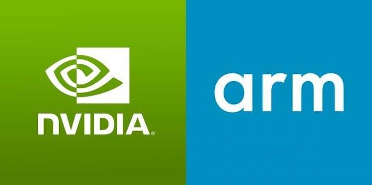 Google и Microsoft присоединились к Qualcomm в стремлении остановить покупку Arm компанией NVIDIA