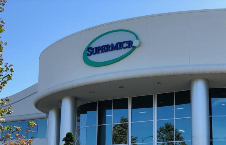 SuperMicro возмутили обвинения в поставках серверов с «закладками» для шпионажа в пользу Китая