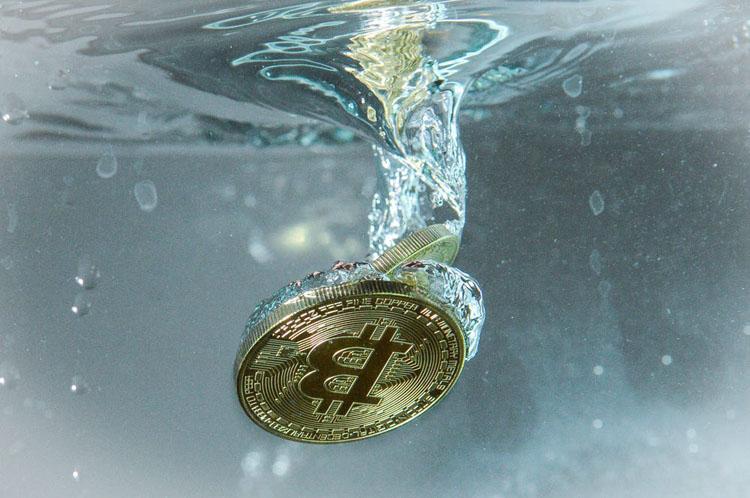 Биткоин будет расти — Morgan Stanley рассматривает возможность инвестирования в криптовалюту $150 млн