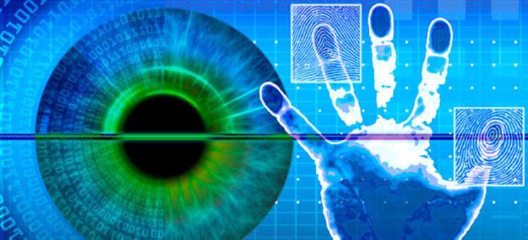 В России появится реестр для доступа к биометрическим данным, оператором которого будет «Ростелеком»
