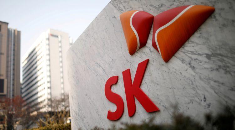 SK Innovation надеется обойти запрет на импорт литиевых аккумуляторов в США