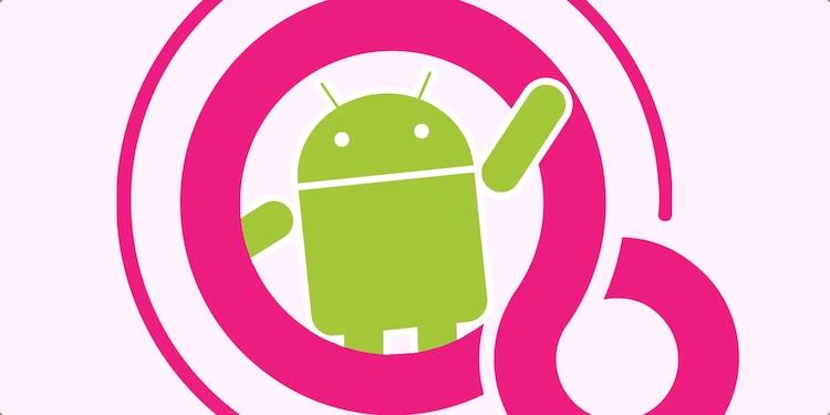 Google научит свою перспективную ОС Fuchsia запускать приложения для Android и Linux в нативном режиме