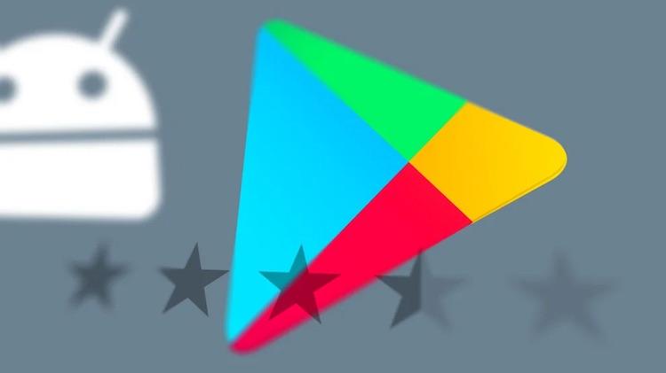 Google выплатит €1,1 млн за «неправильные» оценки французских отелей в Google Maps