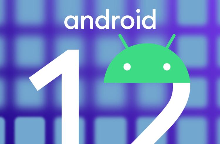 В Android 12 появится игровой режим и приглушённые цвета