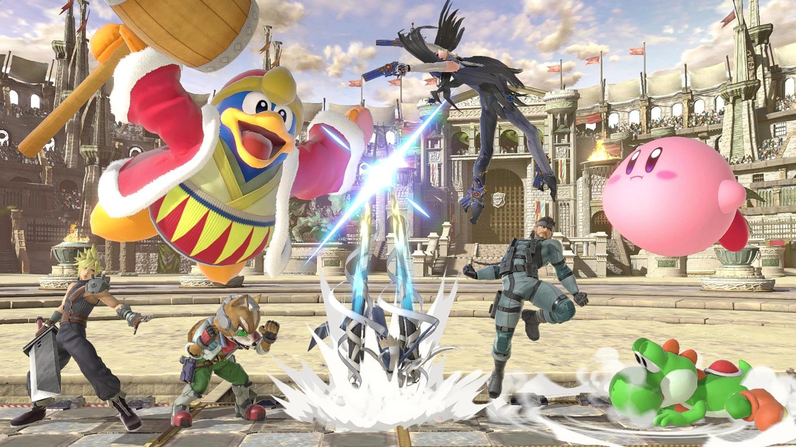 Первый с сентября 2019 года полноценный выпуск Nintendo Direct пройдёт 18 февраля