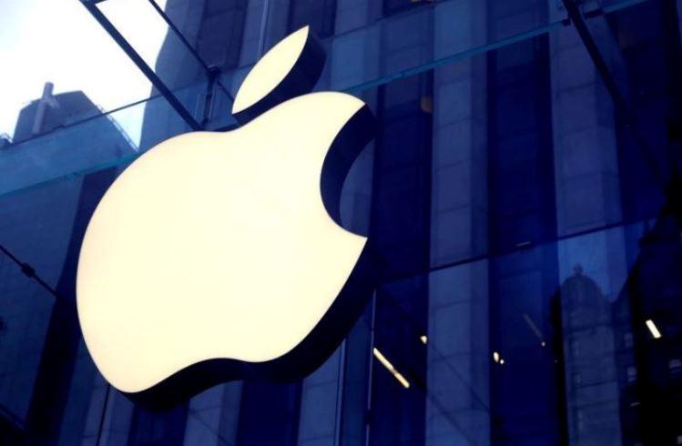 Epic Games инициировала антимонопольное расследование против Apple в Евросоюзе