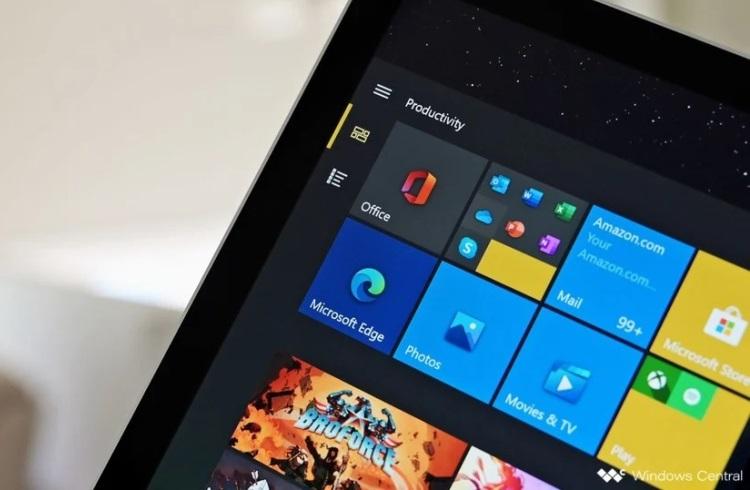 Microsoft начала тестировать детский режим в браузере Edge