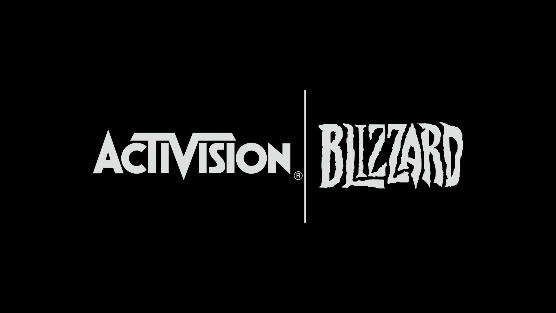 Саудовская Аравия купила акции Electronic Arts, Activision Blizzard и Take-Two Interactive на сумму $3,3 млрд