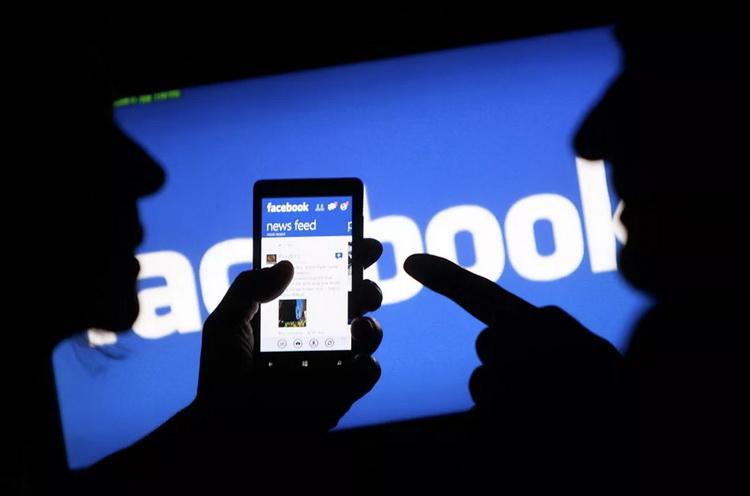 Facebook запретит пользователям из Австралии публиковать новости
