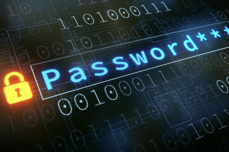 Самые популярные пароли 2020 года. Проверьте свой в списке