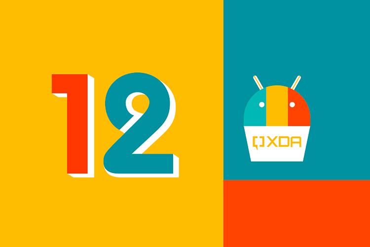 Google выпустила первую бета-версию Android 12 для разработчиков