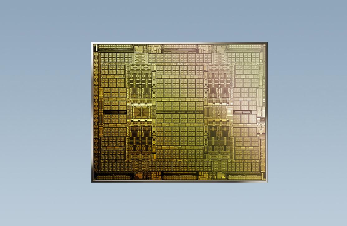 NVIDIA не будет ограничивать производительность существующих видеокарт в майнинге Ethereum