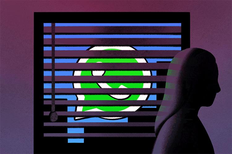 WhatsApp всё же внедрит свою спорную новую политику конфиденциальности
