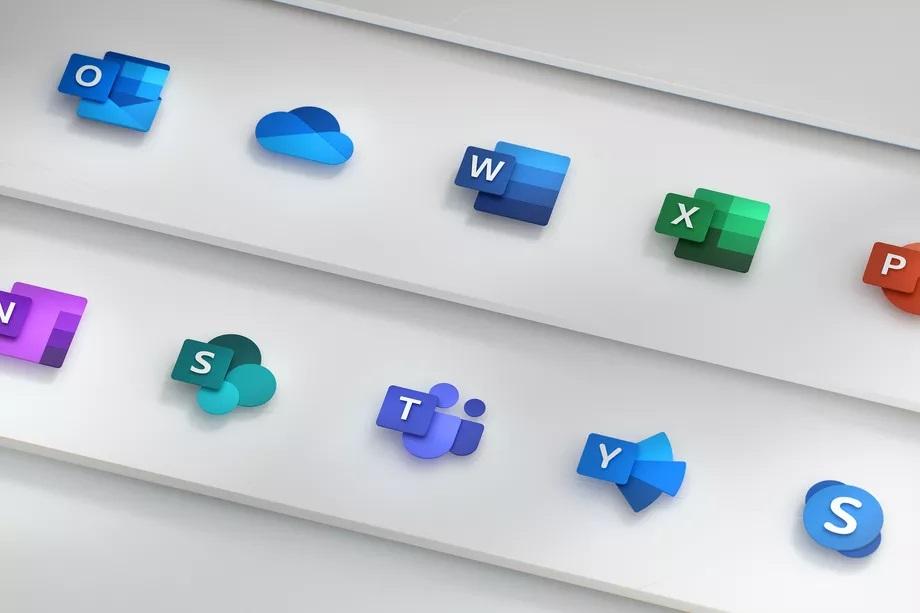 Microsoft анонсировала две новые версии Office для тех, кто не хочет подключаться к облаку