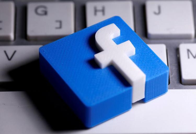 Канада готовится вслед за Австралией взимать плату с Facebook за размещение новостей