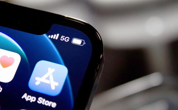 Apple усилила проверку приложений с иррационально высокими ценами в App Store