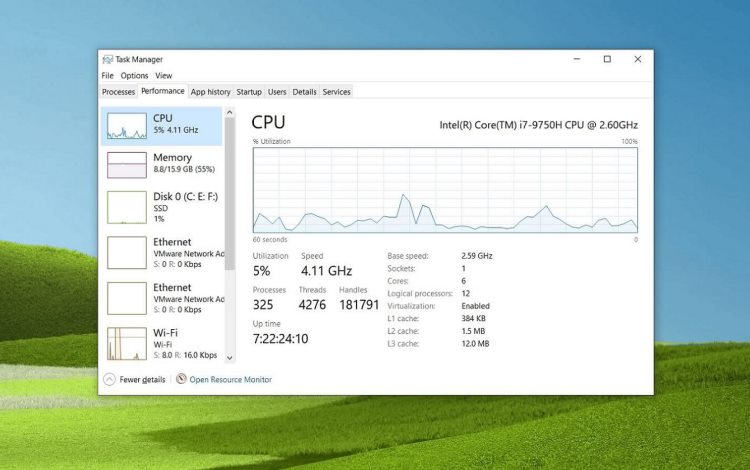 Скоро браузер Chrome для Windows и Android будет потреблять меньше оперативной памяти