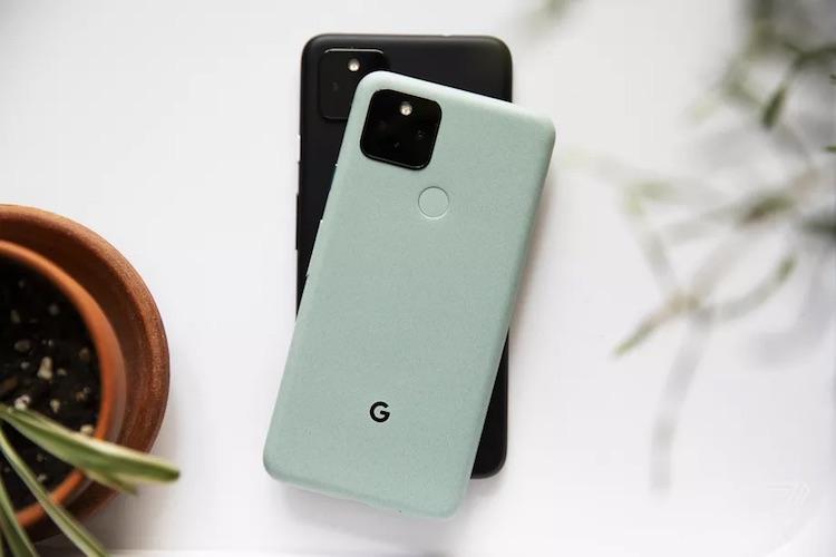 Qualcomm улучшит тактильную отдачу в Android-смартфонах