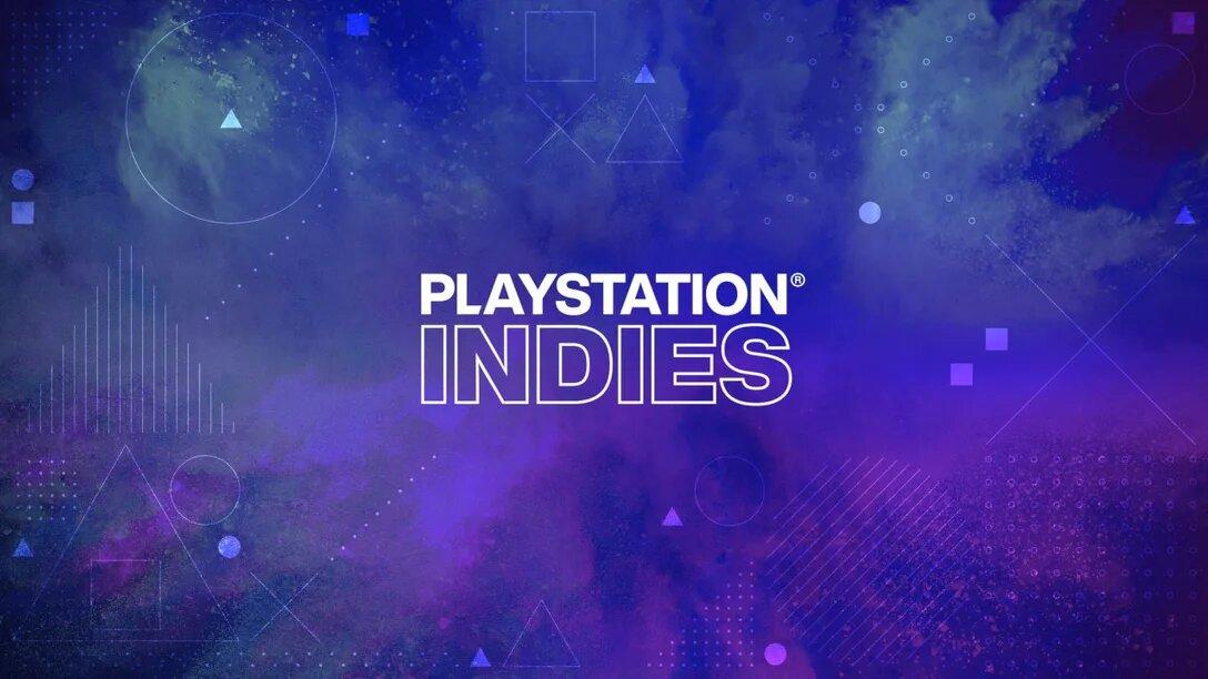 Cuphead, Hollow Knight и другие со скидками до 75 %: в PS Store началась распродажа PlayStation Indies