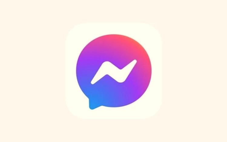 В работе Facebook Messenger произошёл масштабный сбой
