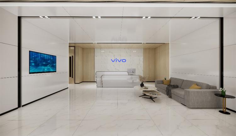 Новый научно-исследовательский центр vivo займётся вопросами обработки изображений высокого наилучшего качества