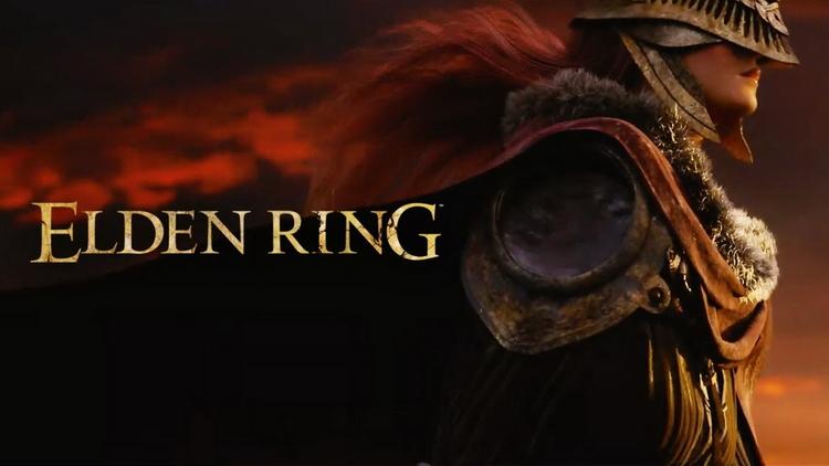 Слухи: новости по Elden Ring появятся «относительно скоро»
