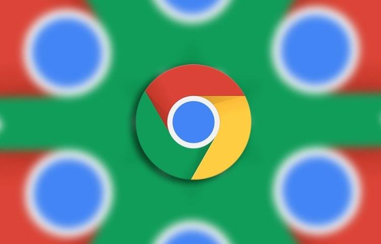 Мобильный Chrome сможет автоматически открывать десктопные версии сайтов на планшетах с большим экраном
