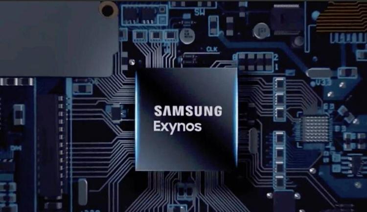 Samsung готовит как минимум три процессора Exynos, причём не только для смартфонов
