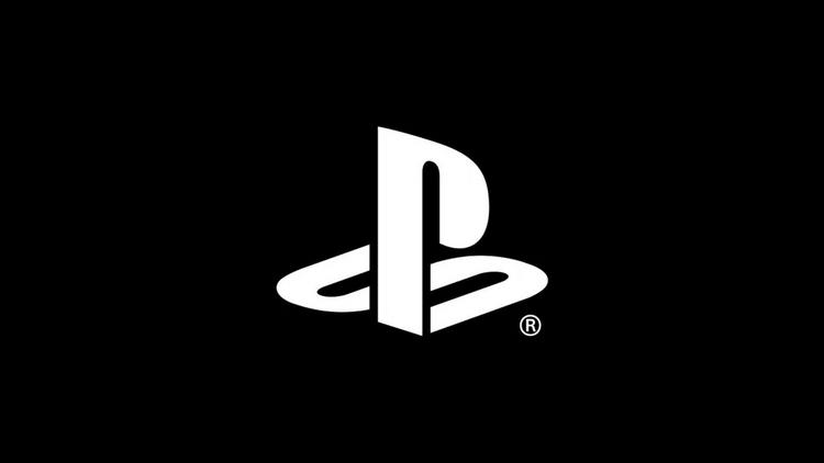 Sony прекратит распространение кино и шоу в PlayStation Store во второй половине года