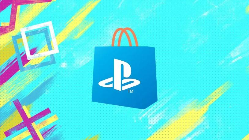 Bloodborne, Death Stranding и прочие хиты со скидками до 60 %: в PS Store началась распродажа «Настоящие фавориты»