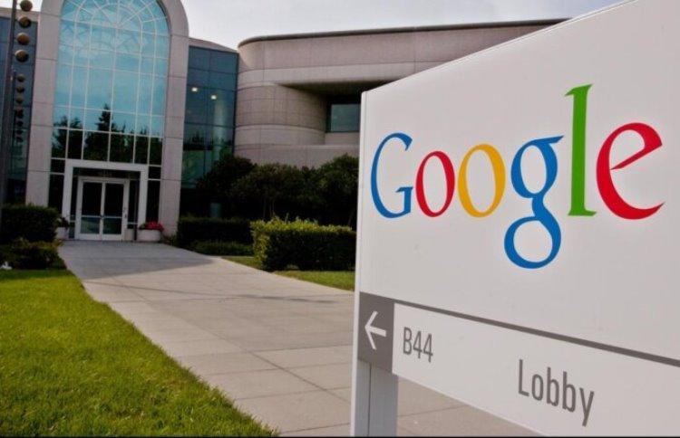 Google перестанет отслеживать активность пользователей для показа персонализированной рекламы