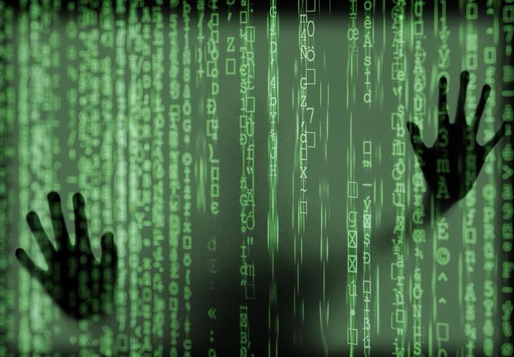 Вымогатели, охота на пароли и кража информации: названы ключевые киберугрозы 2020 года