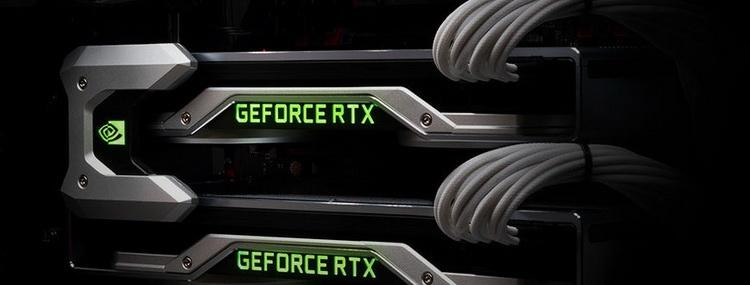 NVIDIA выпустила драйвер GeForce 461.81 с рядом исправлений