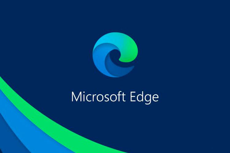 Microsoft добавит в браузер Edge функцию для решения математических уравнений