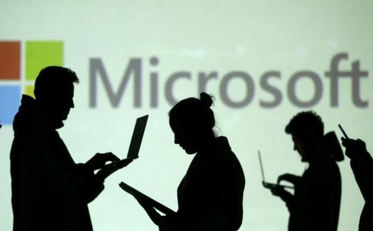 Хакерская атака через уязвимость в Microsoft Exchange Server грозит обернуться новым кризисом кибербезопасности