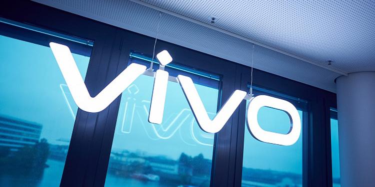Анонс мощного 5G-смартфона Vivo iQOO Z3 ожидается в конце марта