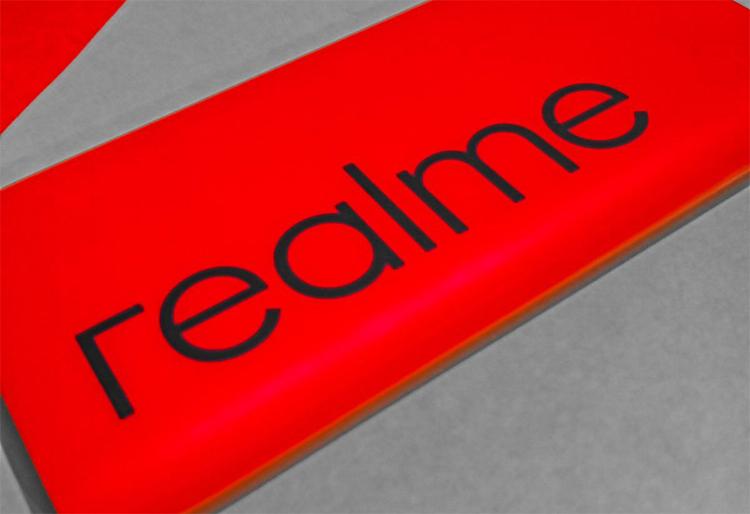 Грядёт выход доступного смартфона Realme C25 с процессором MediaTek Helio P65