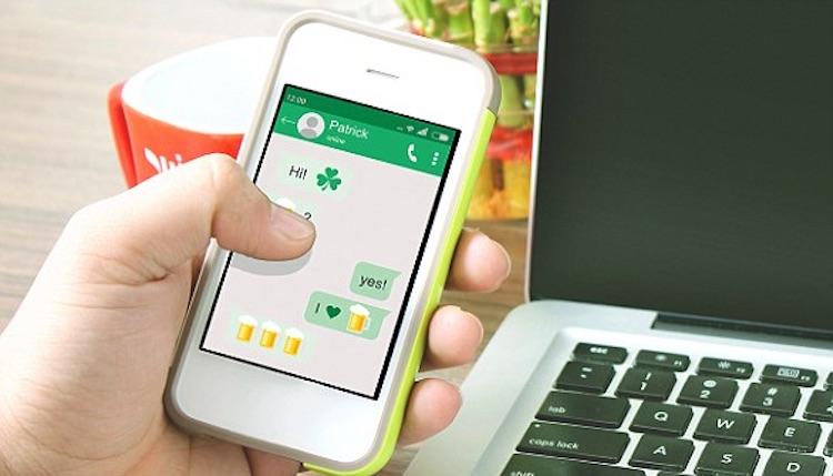 Старые iPhone и iPad скоро лишатся поддержки новых версий WhatsApp