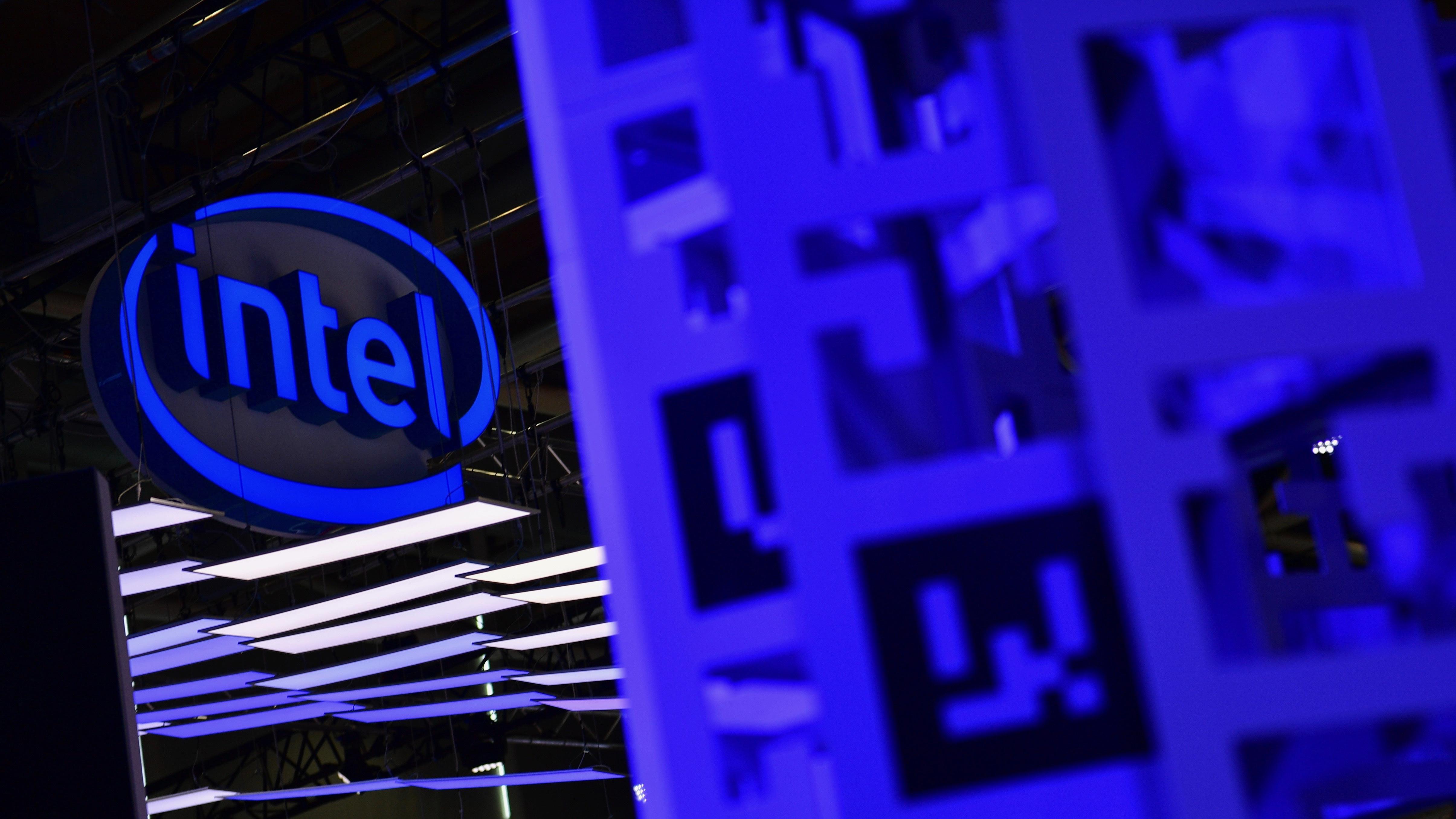 Intel присоединилась к проекту DARPA по внедрению гомоморфного шифрования в облачные платформы