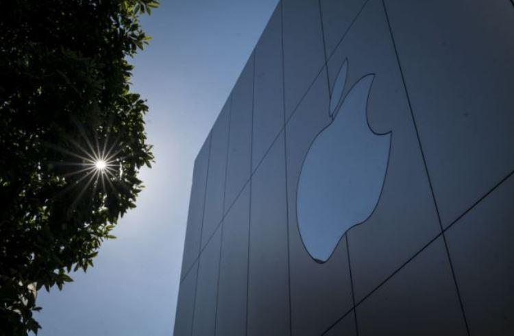 Apple обвинили во Франции в скрытом сборе данных пользователей для показа персонализированной рекламы