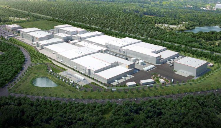 LG Energy Solution предлагает SK Innovation уладить патентный спор в обмен на часть акций
